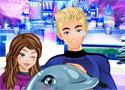 My Dolphin Show 8 játékok