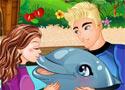 My Dolphin Show 7 Játékok