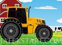 My Tractor Játékok