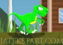 My Dinos and Me Játékok