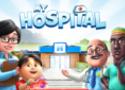My_Hospital_125x90