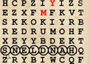 Mystery Words találd meg az angol szavakat