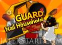 Nail Household Játékok