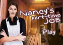 Nancys Part-time Job