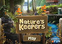 Natures Keepers
