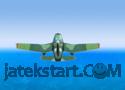 Naval Strike játék