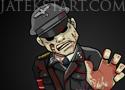 Nazi Zombies lődd le a zombikat
