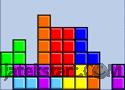 nblox tetris játék