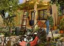 Neighbors - Broken Lawn mower