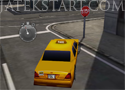 New York Taxi License 3D tanulj meg amerikai taxit vezetni