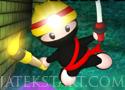 Ninja Miner 2 játékok
