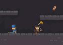 Ninja Game Adventure