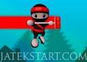 Ninja Painter Játékok