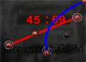 nodes 2 játék