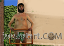 Nudist Tramp Game
