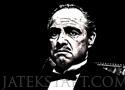 NYC Mafiosi irányítsd a New Yorki maffiát