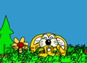 Happy Rabbit játék