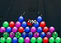 Ocean Bubble játék