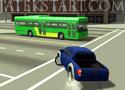 Offroader v4 terepjárós játékok