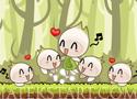 Onion Mama keresd meg a hagymakölyköket