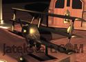 Mission to Norden Játékok