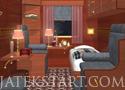 Orient Express Night Játék