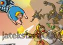 Overlord 2 játék