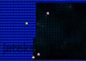 PacXon játék
