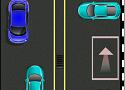 Parallel Car Parking