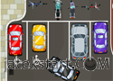 Parking Battle of The Sexes játék