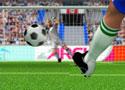 Penalty Kicks Online játékok