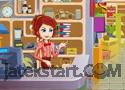 Personal Shopper játék
