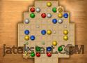 Pharaohs Secret játék