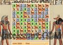 Pharaos Treasure Játékok