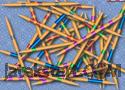 Pick Up Sticks 3D Játékok