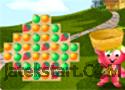 Pickies Farm játék