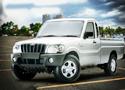 Pickup Truck Parking autós parkolós játékok