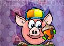 Piggy Wiggy Seasons etesd meg a malacokat