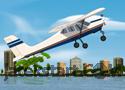 Pilot Show 2 játék
