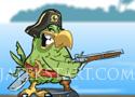 Pirates SOS mentsd meg a kalóz lelkeket
