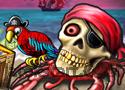 Pirates Mind Játék