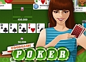 poker_kicsi.jpg
