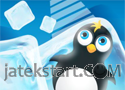 Polar Glide Játék