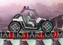 Police Dummies Játékok