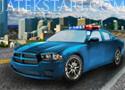 Police Highway Patrol kapd el a rosszfiúkat