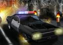 Police Rush akciójáték rendőrökkel