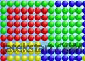 Popopopop játék