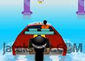 Power Boat Challenge játék