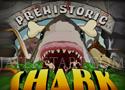 Prehistoric Shark Cápás Játékok