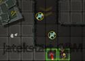 Prison Planet Játékok